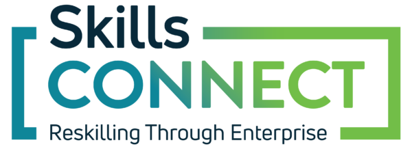 SNI_SkillsConnect_Logo_Colour-e1604572295644